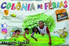 2019_18_COLÔNIA CONDOMINIO_LA_RESERVE